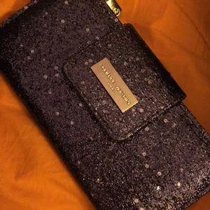 Adrienne Vittadini wallet.